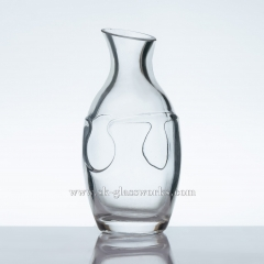 250ml Cocktail Mixing Glass